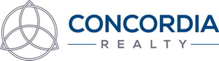 Concordia Realty Corporation Logo